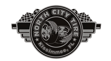 North City Tire